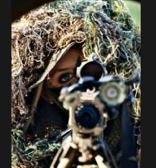Inga-sniper-jungle