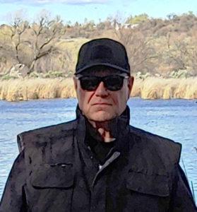 CW Nelson Author