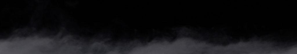 nelson-header-1024x186