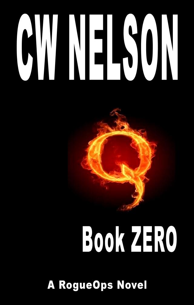 ^^ZERO-Q-5.25.21